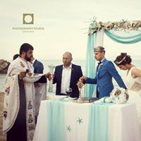 wedding-style-gr-iosifina-thessaloniki-3