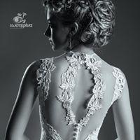 wedding-style-gr-iosifina-thessaloniki-30