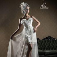 wedding-style-gr-iosifina-thessaloniki-31