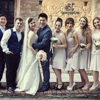 wedding-style-gr-iosifina-thessaloniki-33