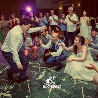 wedding-style-gr-iosifina-thessaloniki-34