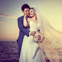 wedding-style-gr-iosifina-thessaloniki-35