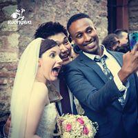wedding-style-gr-iosifina-thessaloniki-36