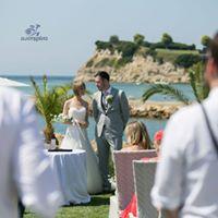 wedding-style-gr-iosifina-thessaloniki-38