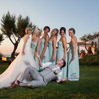 wedding-style-gr-iosifina-thessaloniki-39
