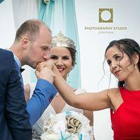wedding-style-gr-iosifina-thessaloniki-4