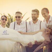 wedding-style-gr-iosifina-thessaloniki-40