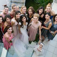 wedding-style-gr-iosifina-thessaloniki-41