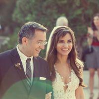 wedding-style-gr-iosifina-thessaloniki-42