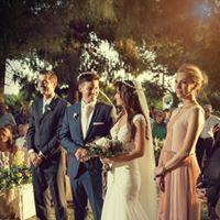 wedding-style-gr-iosifina-thessaloniki-43