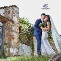 wedding-style-gr-iosifina-thessaloniki-46