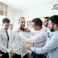 wedding-style-gr-iosifina-thessaloniki-48