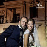 wedding-style-gr-iosifina-thessaloniki-49