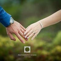 wedding-style-gr-iosifina-thessaloniki-5