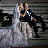 wedding-style-gr-iosifina-thessaloniki-50