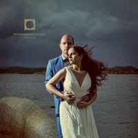 wedding-style-gr-iosifina-thessaloniki-6