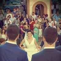 wedding-style-gr-iosifina-thessaloniki-7