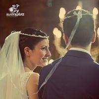 wedding-style-gr-iosifina-thessaloniki-8