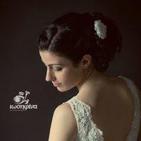 wedding-style-gr-iosifina-thessaloniki-9