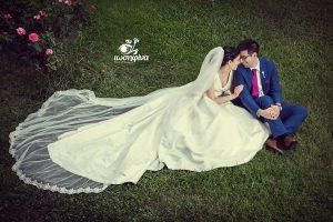 wedding-style-gr-iosifina-thessaloniki-front1