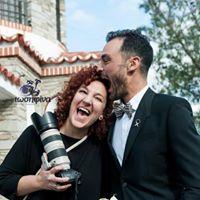 wedding-style-gr-iosifina-thessaloniki-iosifina-front