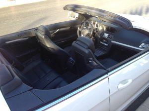 merc-cabrio2