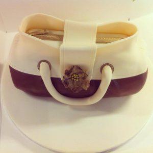 cakes-13