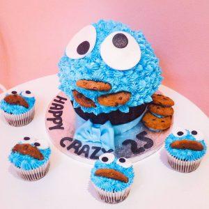 cakes-4