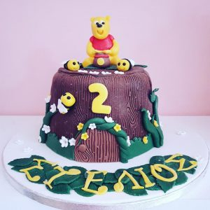 cakes-5
