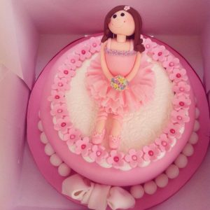 cakes-9