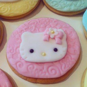 cookies-10