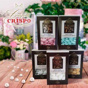crispo-1