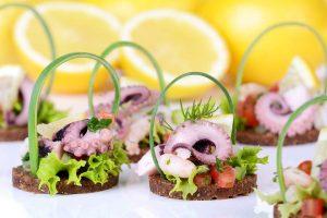 catering-menu05