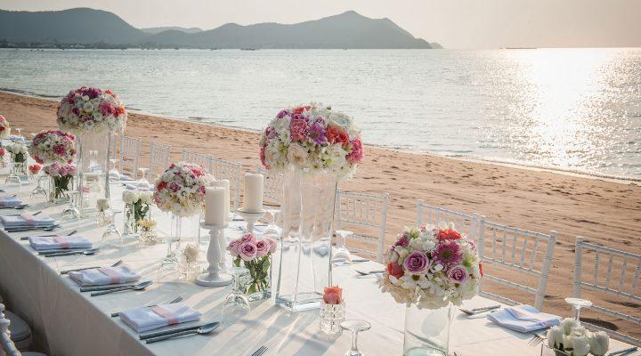 Catering Sunny Day – Διοργανώσεις Εκδηλώσεων