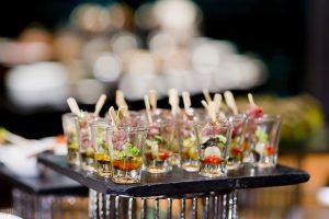 gamilio-party-finger-food-03