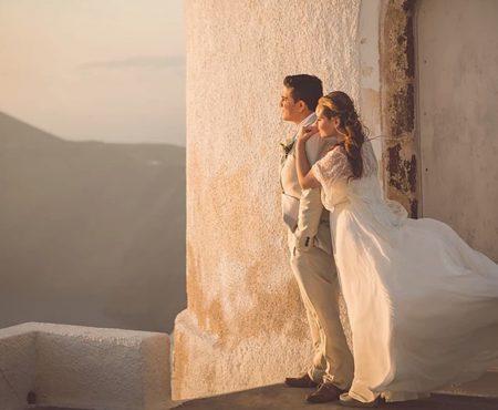 Love Heart Weddings