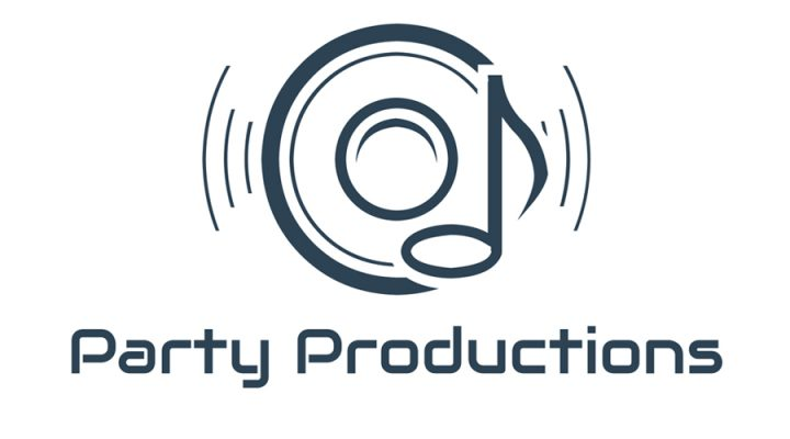 Party Productions – Dj Spiros Kazianis