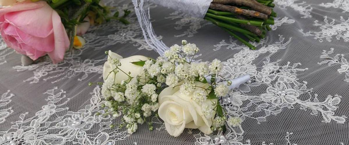 Ανθολόγιο flowers & more