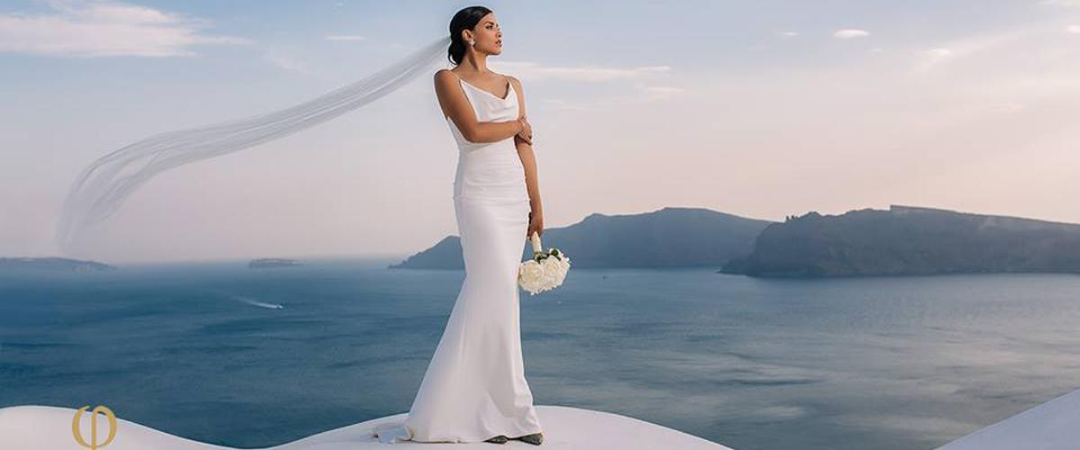 09d0c9073f9 Wedding Style -Γάμος,Νυφικά,Δεξιώσεις | Γιατί ο Γάμος Θέλει Στήλ