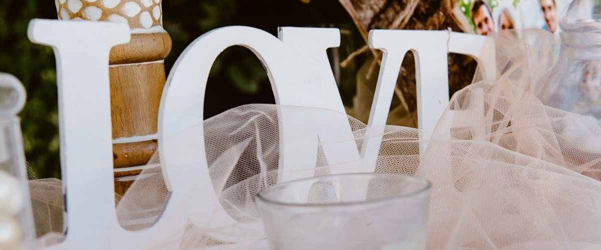 Gala Multi Events –  Κτήματα Γάμου
