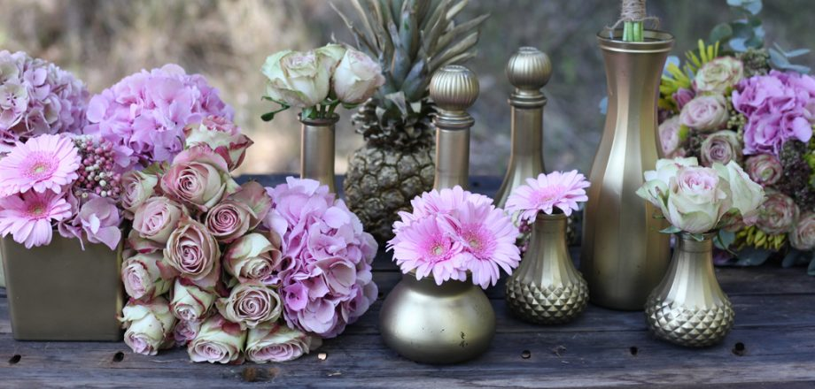 Happy Flowers.gr