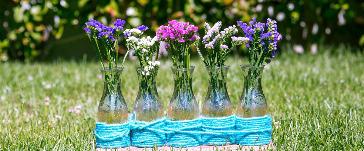 Iasoflowers