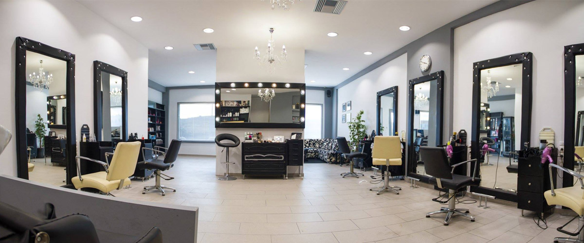 Fz Beauty salon and Spa