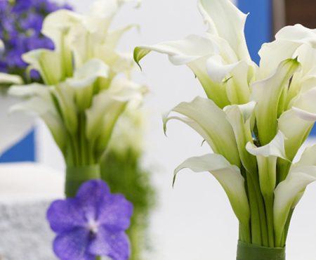 Flower State – Ανθοστολισμοί