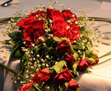 Alexandras Flowershop