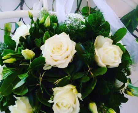 Erani Flowers