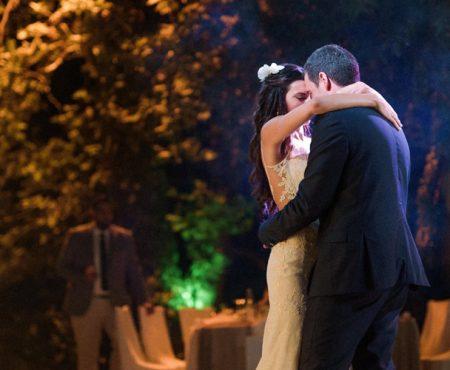 Premier Wedding Entertainment