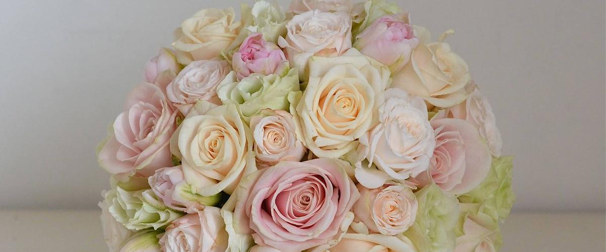 Leonardou Flowers