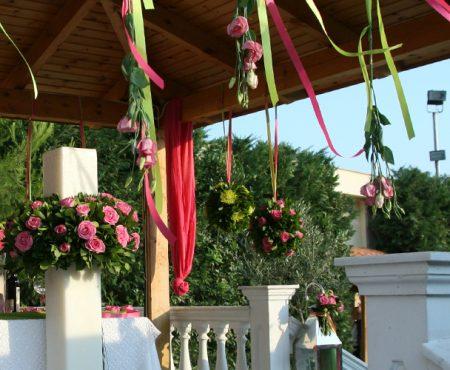 Anais Flowers