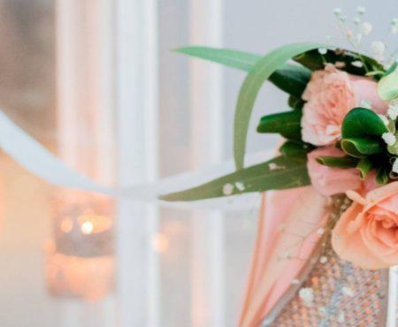 Iδέες by m | Οργάνωση Γάμου & Βάπτισης – Ρόδος